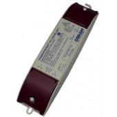 ЭПРА для газоразрядных ламп ( с устройством снятия натяжения) - OSRAM PTi 20/220-240 I - 4008321404763