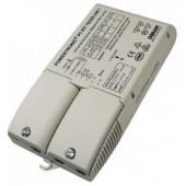 ЭПРА для газоразрядных ламп ( с устройством снятия натяжения) - OSRAM PT-FIT 50/220-240 I - 4008321648679