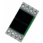 Компонент системы управления освещением - Разветвитель OSRAM Y-CONNECTOR SCREW - 4008321916686