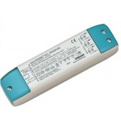 Электронный трансформатор для галогенных ламп OSRAM HTL 105/230-240 - 4008321927019