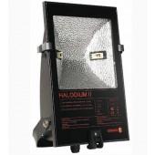 Светильник прожекторного типа (влагонепроницаемый) - OSRAM HALODIUM II ASM TS 150 NDL 230V - 4008321940094