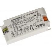 ЭПРА для газоразрядных ламп (для установки в светильнике) - OSRAM PTi 35/220-240 S MINI - 4008321955906