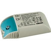 Электронный трансформатор для галогенных ламп OSRAM HTM 70/230-240 - 4050300442310