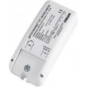 Преобразователь для светодиодных модулей 24V - OSRAM OT 20/220-240/24 - 4050300618111