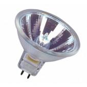 Лампа галогенная с отражателем OSRAM DECOSTAR 51 ECO - 48860 ECO VWFL - 20W 12V GU5.3 3000K 60° - 4050300620220