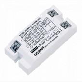 ЭПРА для КЛЛ ламп - OSRAM QT-ECO 1x18-24/220-240 S - 4050300638560