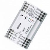Компонент системы управления освещением DALI Basic - контроллер OSRAM DALI RC BASIC SO - 4050300654973