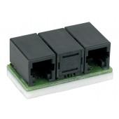 Компонент системы управления освещением - Разветвитель OSRAM Y-CONNECTOR - 4050300803135