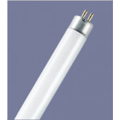 Лампа люминесцентная T5 FQ 39W/865 G5 OSRAM - 40503