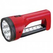 Фонарь EXPLORER 19R 19xRLED RED (5000280) VITO