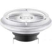 Лампа светодиодная Philips MAS LEDspotLV D 15-75W 930 AR111 40D 12V диммируемая 929001170508