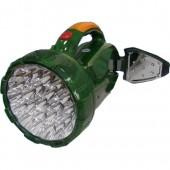 Фонарь аккумуляторный светодиодный SB7082