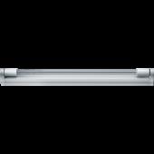 Светильник открытого типа для бактерицидных ламп LPO-S1-E130-G13 - 82328 Navigator