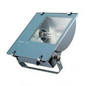 Прожектор газоразрядный уличный - Philips Tempo 3 RVP351 SON-TPP400W K IC A - 910502549018