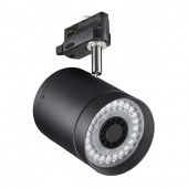 Прожектор светодиодный - Philips CoreLine ST120T LED24S-24-/840 PSU BK 33W  2400lm  - 910503910093