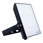 Прожектор светодиодный BVP131 LED8/NW 10W 220-240V WB Philips - 911401858898