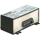 Импульсное зажигающее устройство Philips CSLS 100 SDW-T 220-240V 50/60Hz - 913619189966
