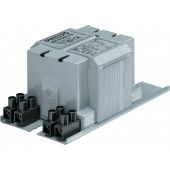 Балласт электромагнитный для газоразрядных ламп (наружное освещение) - Philips BSN 70 K407-ITS 230/240V 50 Hz BC1-118 - 913700277026