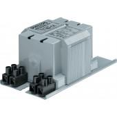 Балласт электромагнитный для газоразрядных ламп (наружное освещение) - Philips BSN 100 K407-ITS 230/240V 50 Hz BC1-123 - 913700277226