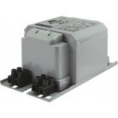 Балласт электромагнитный для газоразрядных ламп (наружное освещение) - Philips BHL 80/125 K407 230/240V 50 Hz BC1-118 - 913700280226