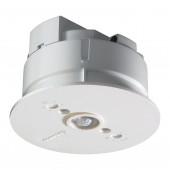 Датчик движения - Philips LRM1070/00 SENSR MOV DET ST - 913700327803