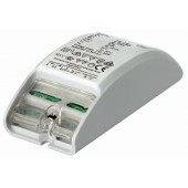 Трансформатор электронный для галогенных ламп - Philips Primaline 230-240V 105W 50/60Hz - 913700627691