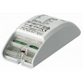 Трансформатор электронный для галогенных ламп - Philips Primaline 230-240V 150W 50/60Hz - 913700627791