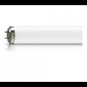 Лампа люминесцентная ультрафиолетовая Philips TL 80W/10-R SLV/25 - 928005901029