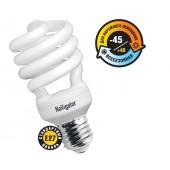 Лампа энергосберегающая морозостойкая 94292 NCL-SH10-28-827-E27/OUTDOOR Navigator