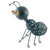 Садовый светильник на солнечной батарее Navigator 94 731 NSL муравей - Код: 94731
