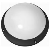 Настенно-потолочный светильник NBL-PR1-12-4K-BL-SNR-LED с датчиком (аналог НПБ 1101 с датчиком) 94845 Navigator