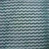 Фасадная сетка безопасности плотность 95 г/кв.м., 3,0х50м, PE