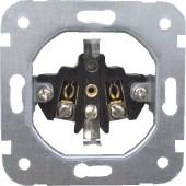 Механизм розетки с з/к SHUKO 12312