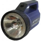 Фонарь аккумуляторный Луч-С239 светодиодный