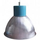 Светильник под энергосберегающую лампу CUPOL L60 PC