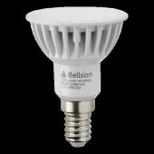 Лампа светодиодная E14/5W-2700K Bellson
