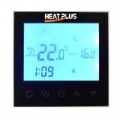 Терморегулятор Heat Plus BHT-321 Black
