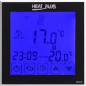Терморегулятор Heat Plus BHT-323 Black