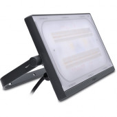 Прожектор светодиодный BVP174 LED95/NW 100W WB GREY CE Philips - 911401690204