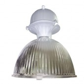 Светильник под ртутную лампу РСП-04-400 Е40 Cobay2