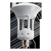 Светодиодная лампа с датчиком движения FL-H01 Bellson