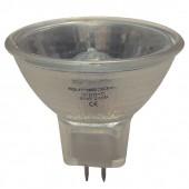 Лампа рефлекторно-галогенная с отражателем, G4,12V, 20Вт