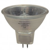 Лампа рефлекторно-галогенная с отражателем, G5.3 12V 50Вт (1120360) VITO