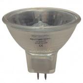 Лампа рефлекторно-галогенная с отражателем, G5.3 12V 20Вт (1120300) VITO