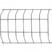 Защитная решетка для прожектора 150 Вт