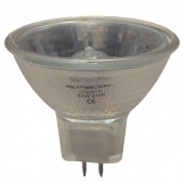 Лампа рефлекторно-галогенная с отражателем, G5.3,220V,20Вт