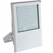 Прожектор светодиодный 16Вт, 6500К, белый E.NEXT