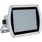 Прожектор светодиодный 13Вт, 6400К, белый E.NEXT