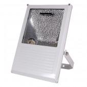 Прожектор металлогалогенный 150Вт, цоколь Rx7s, серии 2002, белый