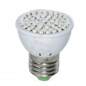 Фитолампа LED 5Вт е27 для растений Oasisled